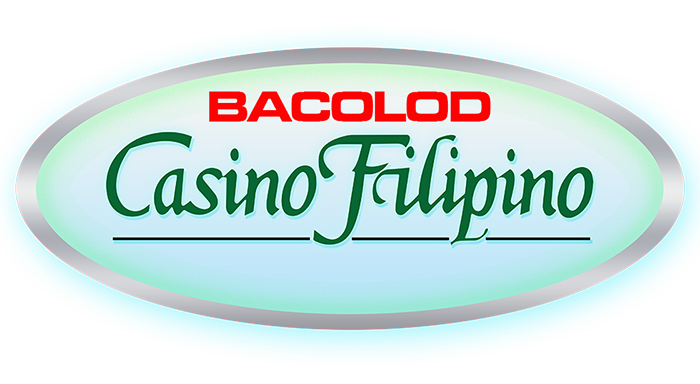 Casino in bacolod city philippines casio slot machines