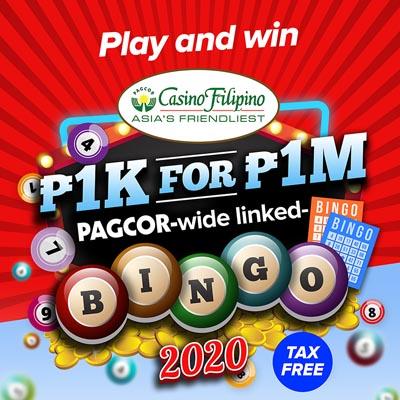 casino filipino careers