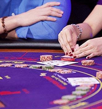 online casino mega joker