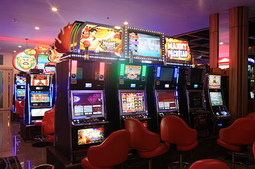 online casino for mac australia