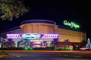 New mexico poker rooms